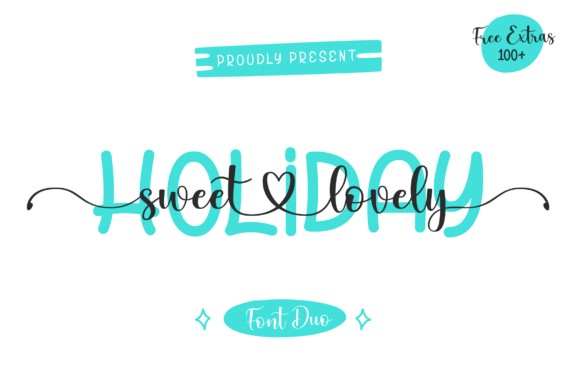 creativefabrica-holiday-sweet-lovely-font-2021-jpg.14406