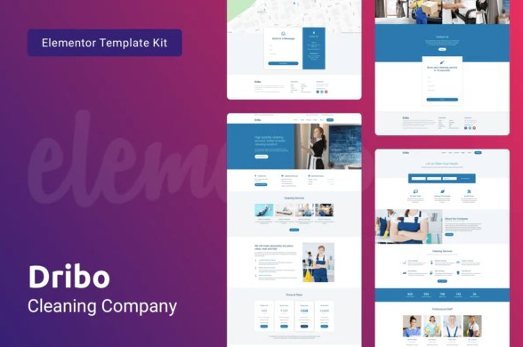themeforest-dribo-cleaning-company-template-kit-for-elementor-jpg.14442