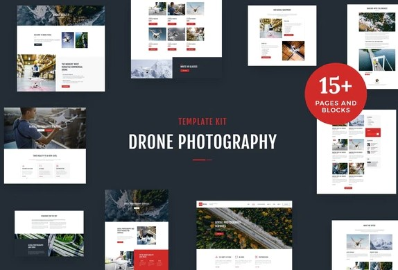 themeforest-drone-media-aerial-photography-videography-elementor-template-kit-jpg.14443